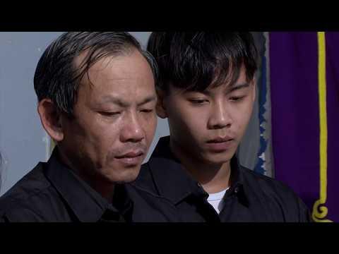 Hoang Thanh camera - LỄ TANG Ô GIUSE NGUYỄN VĂN TÙNG