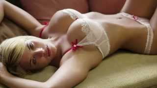 Repeat youtube video Electro_amp_House_2011_MIX_Vol_3.mp4