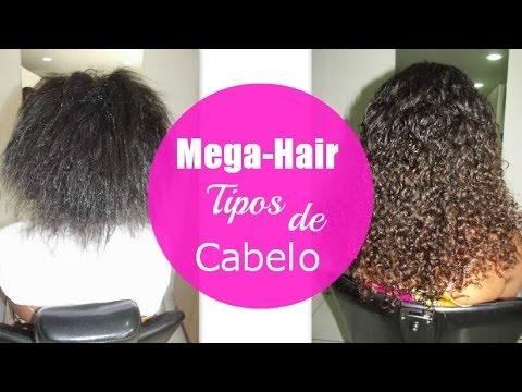 Mega hair tipos de cabelo e quantidade para colocar youtube for Tipos de estanques para acuicultura
