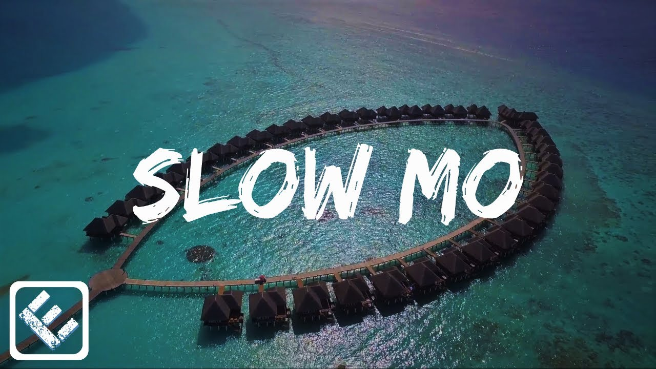 Download Slow Mo - BEAUZ ft. (I.C.E & Cydney)