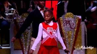 Mariah Carey   Oh Santa! Live ABC Christmas Special