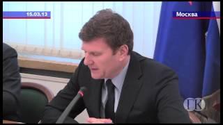 Совет по авиационно-космическому комплексу в ГД РФ(, 2013-03-15T18:37:30.000Z)