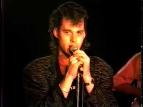 Green River Music Company 1987 1988 Top 40 Nooner