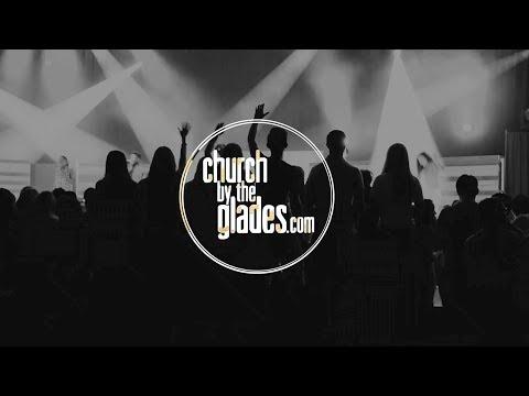 Pastor David & Lisa Hughes' 20th Anniversary