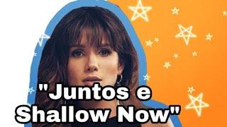 Luan Santana desiste de gravar DVD com Paula Fernandes e deixa cantora 'de coração partido'