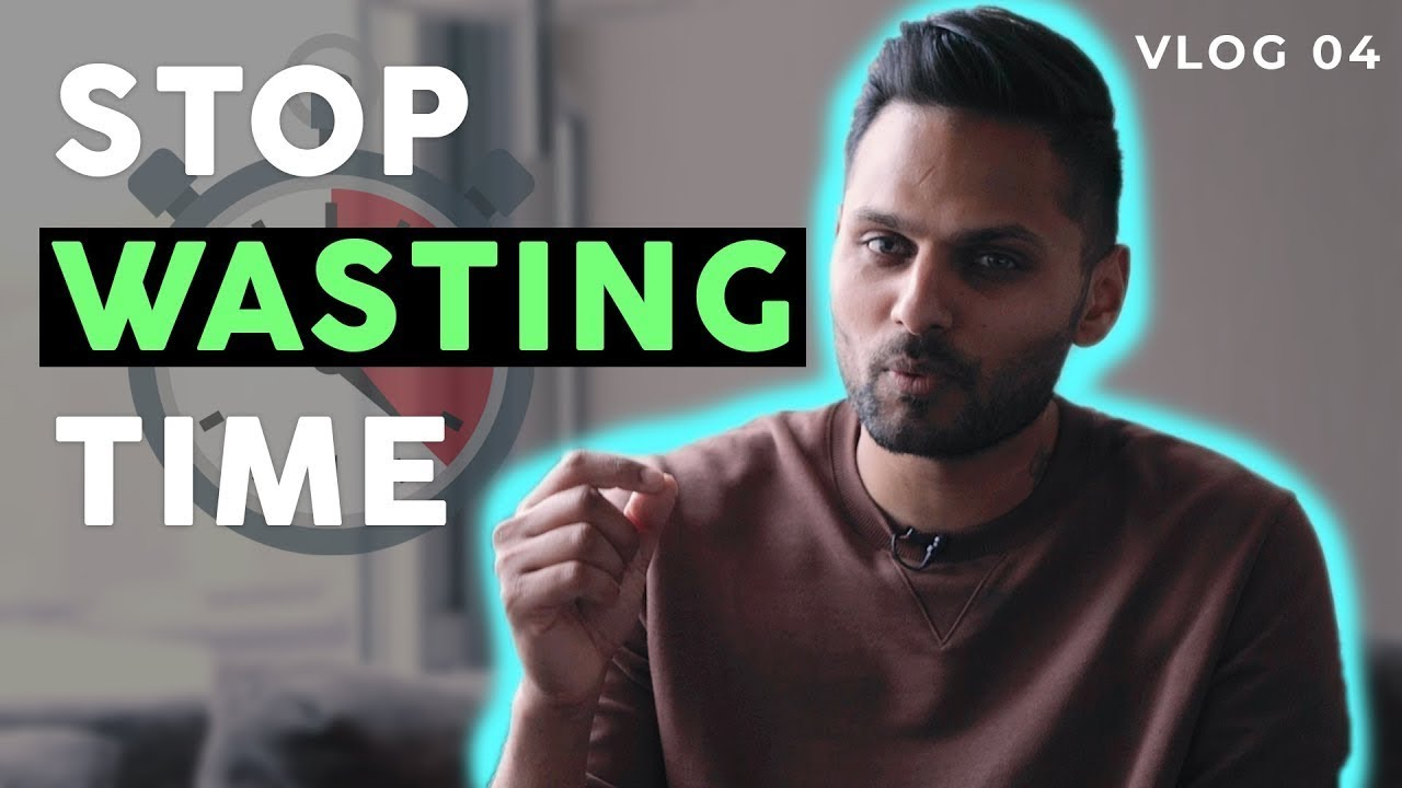 Jay Shetty's BEST Q&A EVER | Inside The Mind | Episode 4 ...