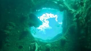 Coron Palawan Adventures