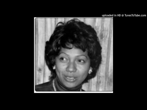 TSAPAKO (A/C : Jérôme  Randria)--VOLA SY NORO---1968