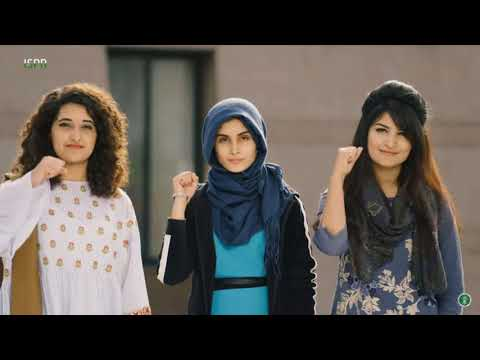 HAMARA PAKISTAN new Song in (urdu) by ISPR 2018