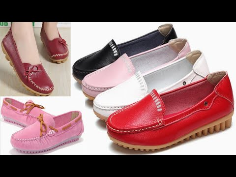 I Love Those Fashionable And Beautiful Shoes From Banggood || Most Suitable & Comfortable Shoes