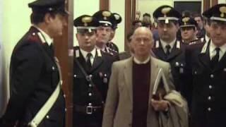 Pakt des Schweigens-Das 2. Leben des SS-Offiziers Priebke