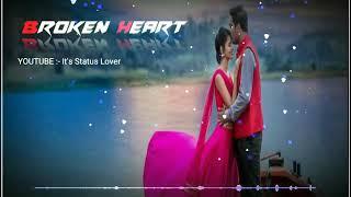 yar Tera Suparstar Dj Remix Song status || WhatsApp status video || It's Status Lover