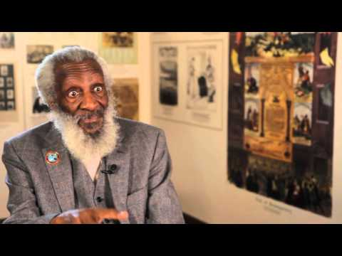 ASM_Interview 46_Dick Gregory 7