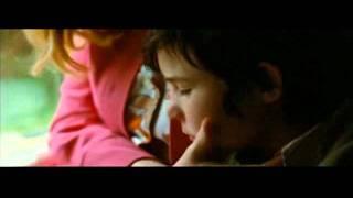 Mr. Nobody (2009) Trailer