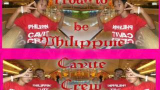 Download philippine cavite crew krump 3.wmv MP3 song and Music Video