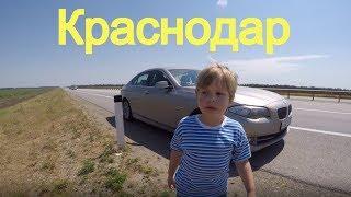 видео Трасса №1 / Road Number One / Ro-deu Neom-beo-won (2010) смотреть онлайн русская озвучка