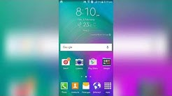 free download thames sumsung galaxy j1 - Free Music Download
