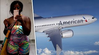 Doctor Wearing Romper Says She Was Kicked Off Plane