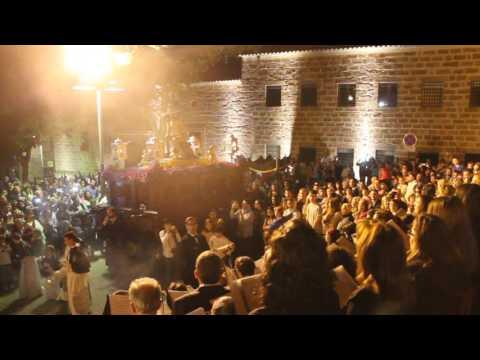 Vídeo: AngelRescatero 2017.