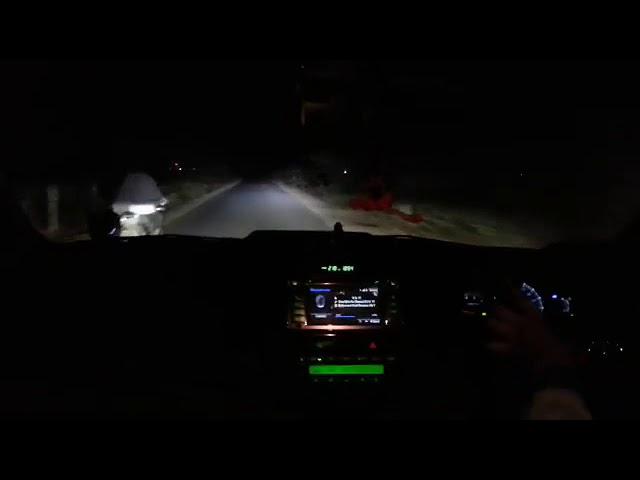 Kya Jane 😍 New Car Driving Status 🤔 Status 😎