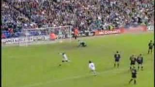 FIFA 06 Highlights