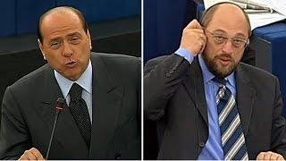 """""""Klartext""""-Best Of von Martin Schulz (dbate)"""