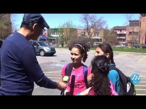 Min Canada: SOS des écoles marocaines au Québec