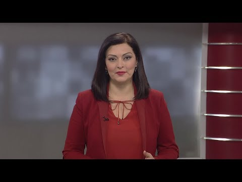 Вести на Канал 5 во 18, 16.11.2019