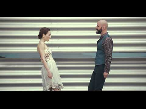 Pavel - Autentično osrednji [OFFICIAL VIDEO]