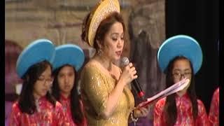 [BYNTV Houston 57.3] Phóng Sự Cộng Đồng: Vietwave Music show @ Alief Elsik High School