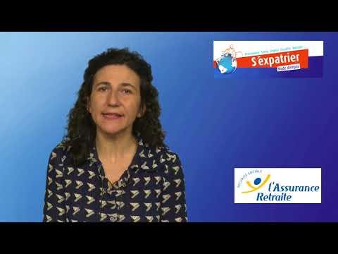 CNAV Assurance Retraite