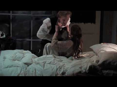 Therese Raquin is coming to Whitehorse Centre