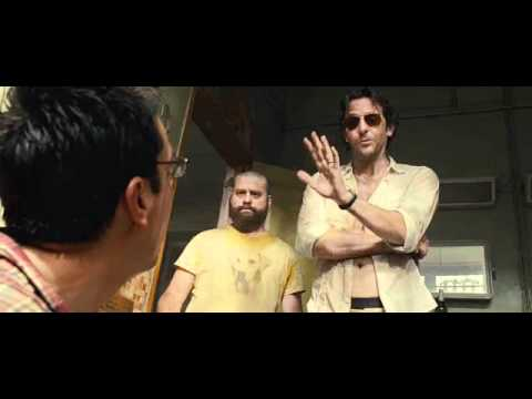 Watch The Hangover Part III Full Movie - Putlocker