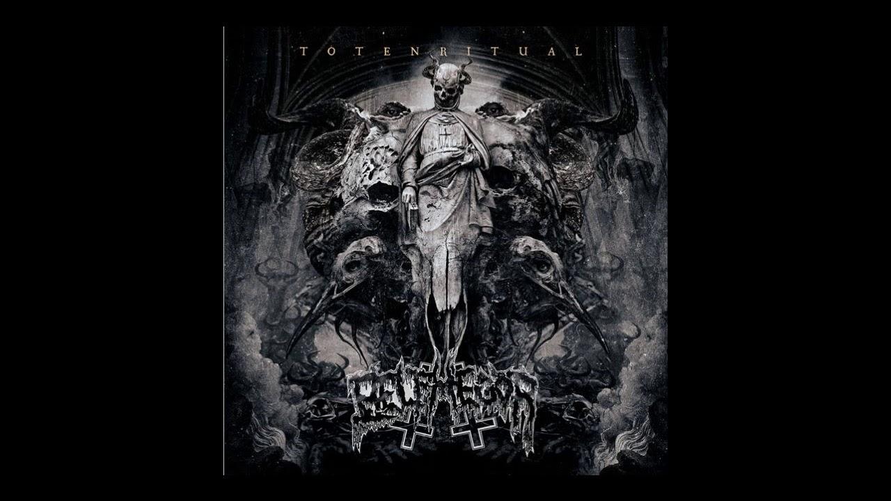 belphegor-the-devil-s-son-laenatan