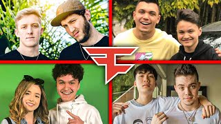 The Unknown Truth About FaZe Clan...