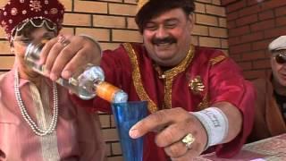 HuaShen Иван Васильевич меняет профессию