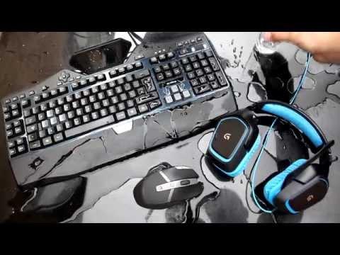 Adidas headphones Ohio - Tritton Kunai - headset Overview