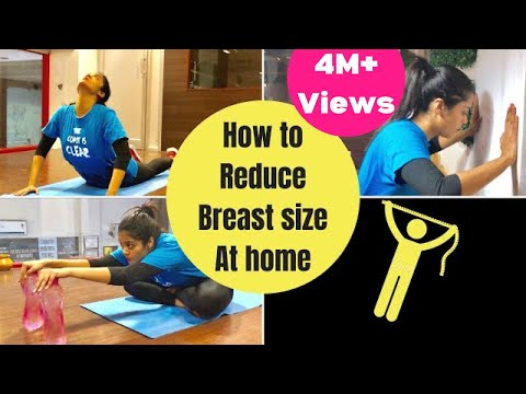 how-to-reduce-breast-size-at-home-|-chest-workout|part-1-|weight-loss-tips-|somya-luhadia