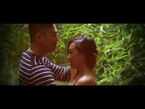 John Ramsey Yang - Mob Siab (Official Music Video)