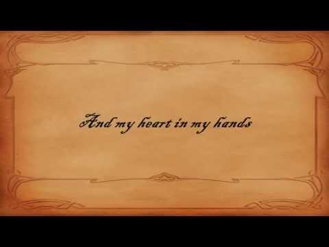 Dare - Dreams on Fire - lyrics