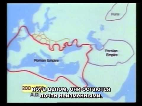ATLAS (with Russian subtitles)