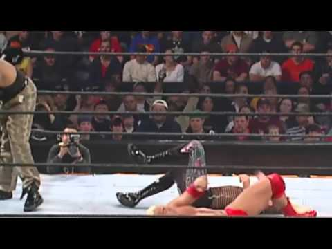 Royal Rumble 2002 The Royal Rumble 2002 Full Length Match 720p HD
