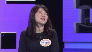 [A] 우리말 겨루기 (Woorimal Battle) - 첫소리 문제 - ㄲㄷㄱ,김치로 연상되는 단어는?.2…
