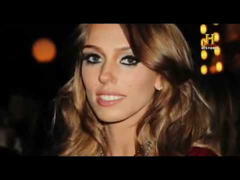 Secretos de la MANSIÓN PLAYBOY - Documental