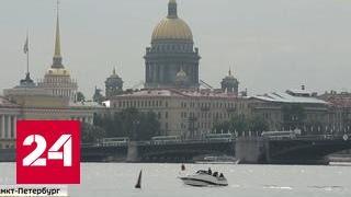 Где на Руси жить хорошо: индекс самых комфортных городов
