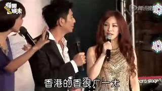 温岚露美背唱歌 34岁熟女婚事还不急 永池南津子 動画 28