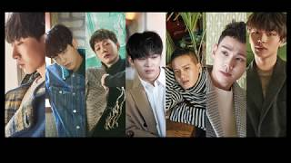 "Download Video How Would BTOB Sing - (G)I-DLE ""LATATA"" MP3 3GP MP4"