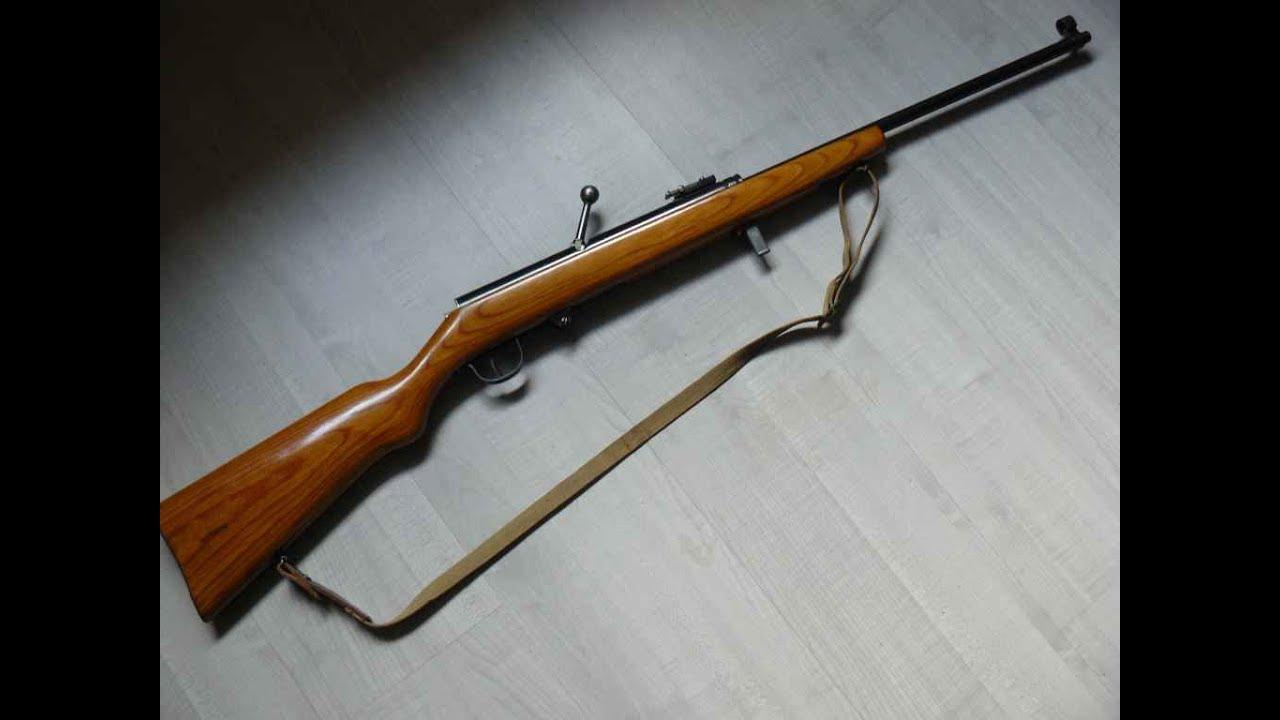 luftgewehr diana