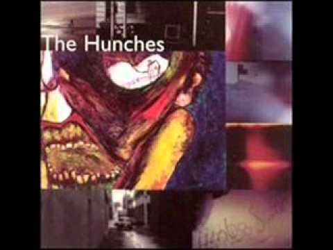 The Hunches - A Flower in the Ending