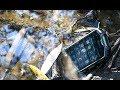 Senseit R390+ Такого смартфона больше не будет!